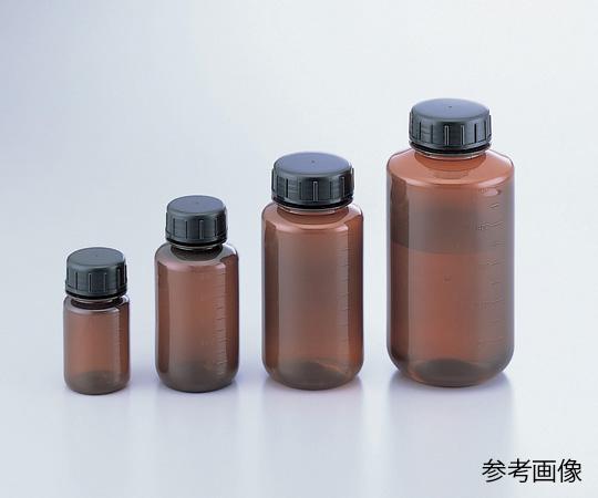 グッドボーイ No.110202 (褐色-100mL)