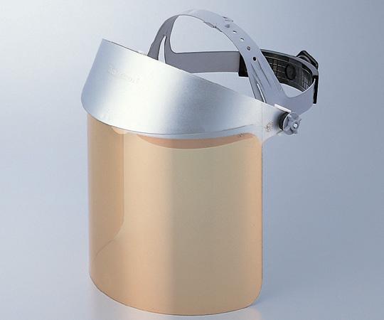 熱反射保護面 125AFR