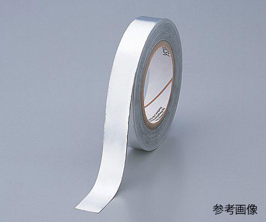 導電テープ CCJ-36-201-0200