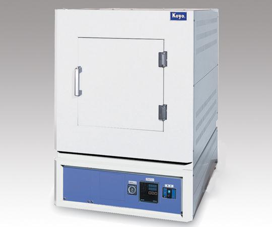 ボックス炉 KBF-442N1