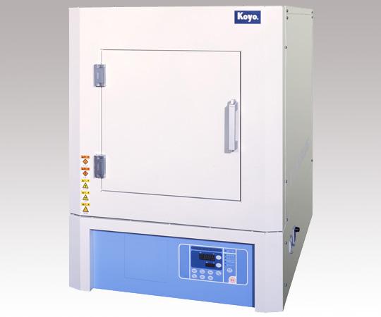 ボックス炉 KBF-668N1