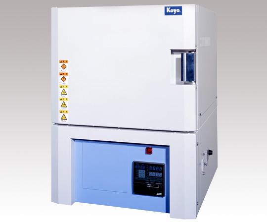 ボックス炉 KBF-314N1