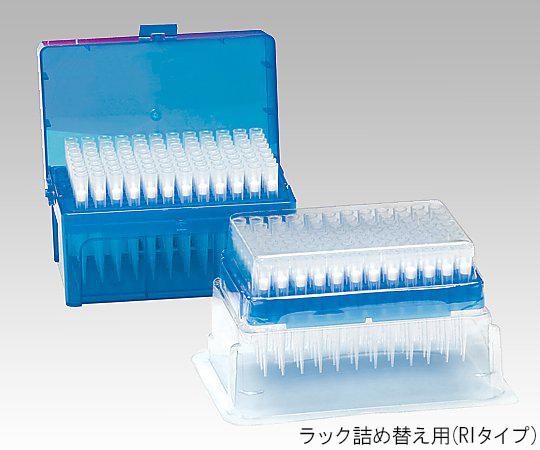 フィルターチップ 2139-RI(96本×10パック)