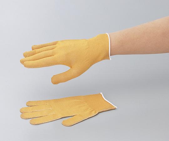 保護用インナー手袋 MZ670-M(10双) マックス