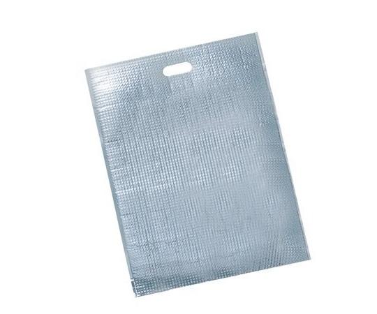 ミラクルパック 35-3平袋L(50枚) ウツヰ