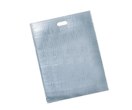 ミラクルパック 35-4平袋LL(50枚) ウツヰ