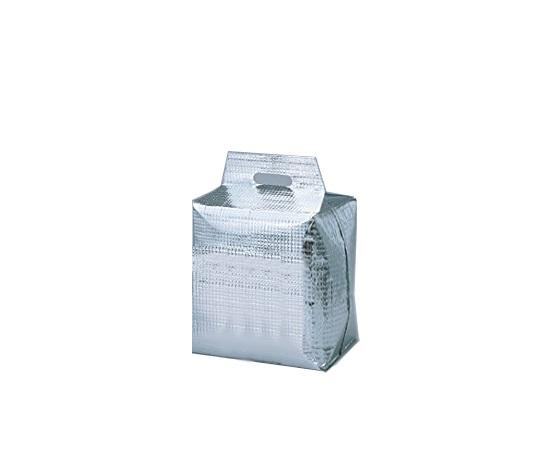 ミラクルパック 35-7角底袋大(50枚) ウツヰ