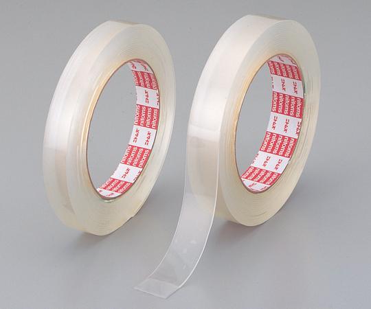超強力両面テープ T4300 ニトムズ アイリスDASH!ペーパー
