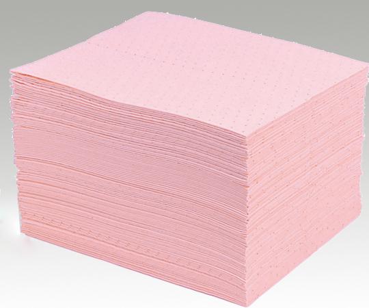 ハズマットピグマット MAT351A(100枚) pig