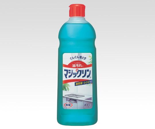 マジックリン 大【Airis1.co.jp】