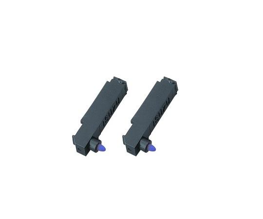 温湿度計用 カートリッジペン 青 PEN-BL-ON2(2本)