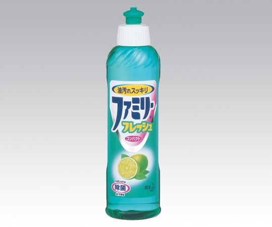 ファミリーフレッシュ 花王【Airis1.co.jp】