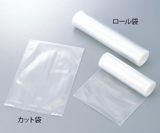 真空パック器 交換用専用ロール袋300型(2本)【Airis1.co.jp】