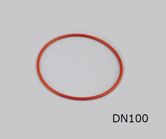 フラスコ用O-Ring No.292224608