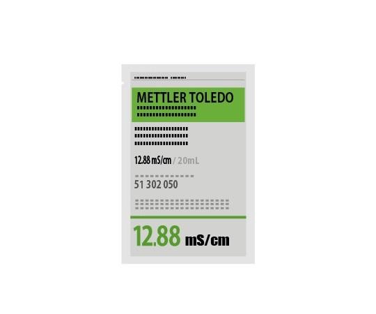 標準液 51302050(20mL×30袋) メトラー・トレド(METTLER TOLEDO)