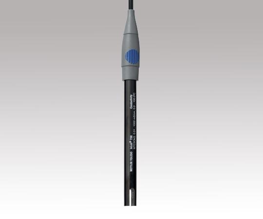 導電率センサ InLab738