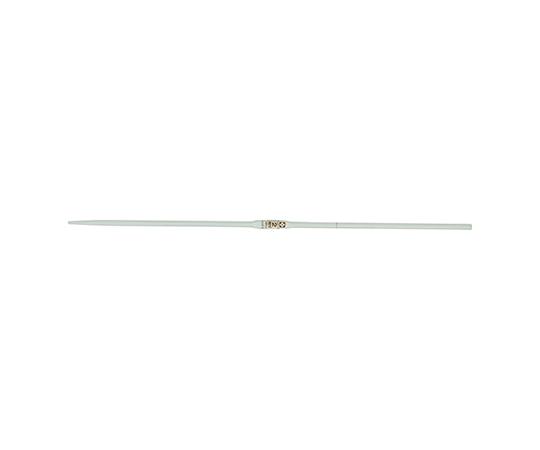 021410-2A(バラ) ホールピペット カスタムA 2mL 柴田科学(SIBATA)