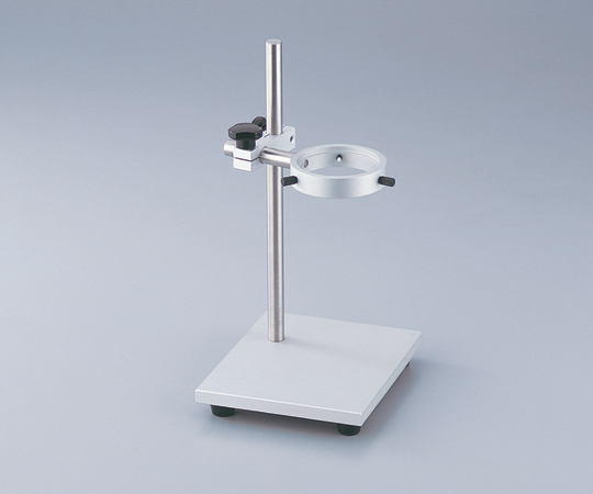 USBデジタル顕微鏡 スタンド(小)
