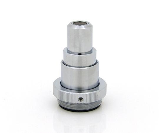 交換用対物レンズ 100× 八洲光学工業