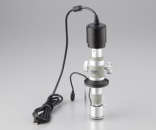 交換用対物レンズ 100× 八洲光学工業【Airis1.co.jp】