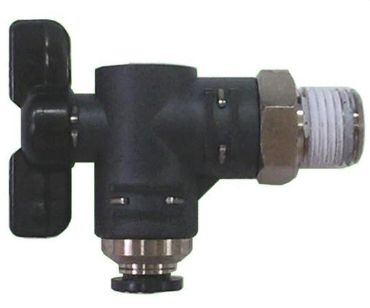 クリーンエアーシステム BVLC06-02