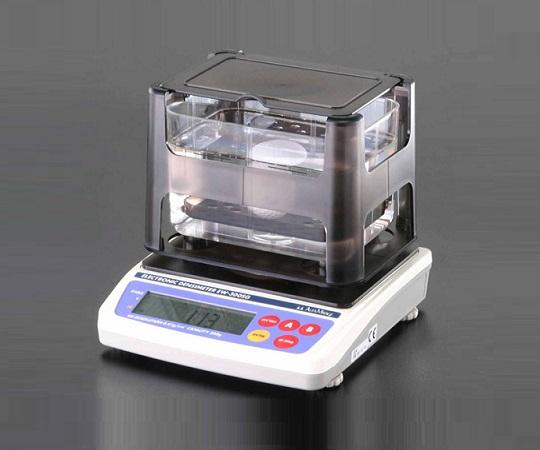 高精度電子比重計 EW-300SG