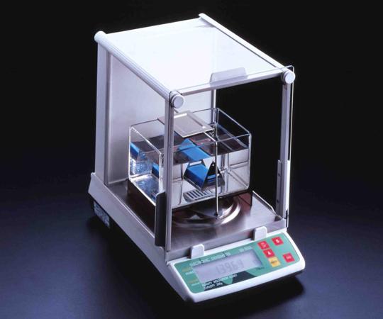 高精度電子比重計 SD-200L