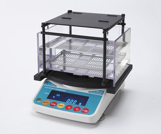 MDS-3000 高精度電子比重計 0.02~3000g MDS-3000 アルファーミラージュ