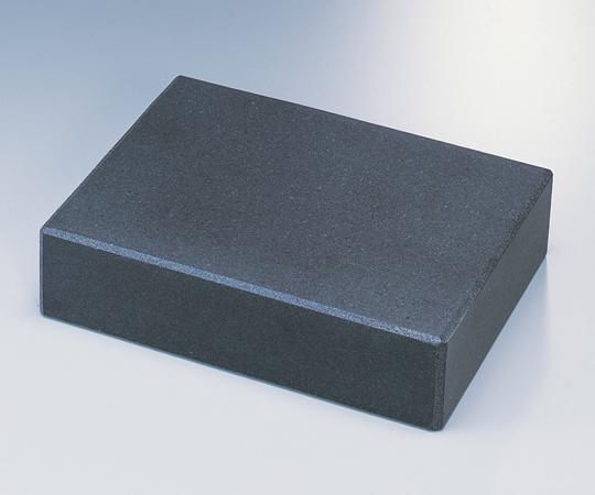 精密石定盤 G2525