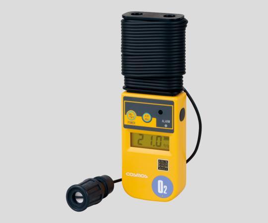 酸素濃度計 XO-326ⅡSC
