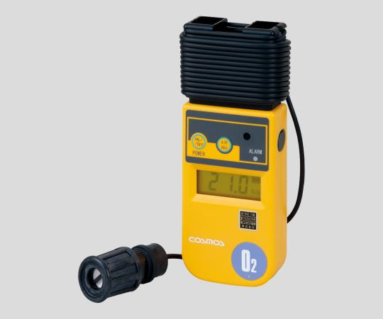 デジタル酸素濃度計 XO-326ⅡSA
