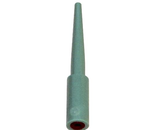 アスピレーター用ディスポアダプター 1475K-03