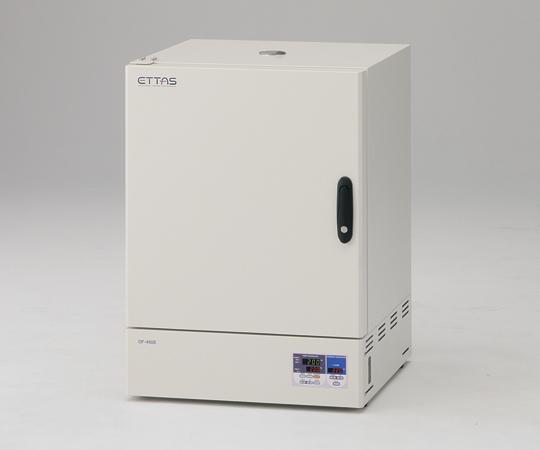 1-8998-15 定温乾燥器(強制対流方式) SOFW-450S-R アズワン(AS ONE)