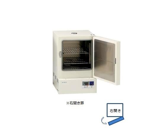 定温乾燥器(強制対流方式) OF-300S-R