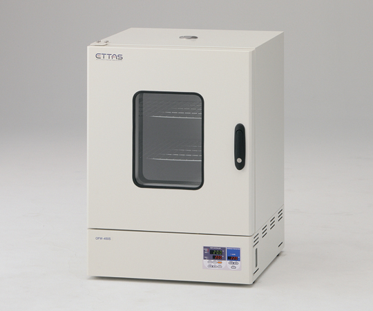 定温乾燥器(強制対流方式) OFW-450S