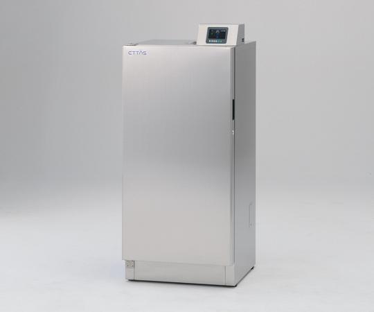 インキュベーター(ステンレスタイプ) 校正証明書付 SIW-900SB