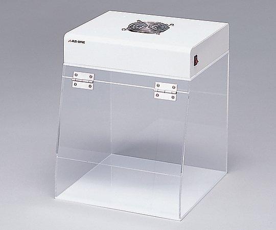 交換用 活性炭フィルター(中性ガス用) アズワン(AS ONE)【Airis1.co.jp】