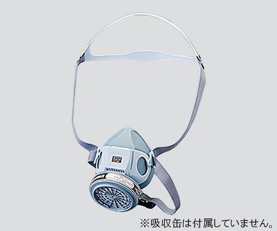 防毒マスク GH715S(本体)