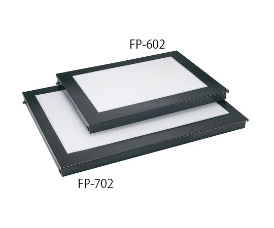 フラットパネル FP-602