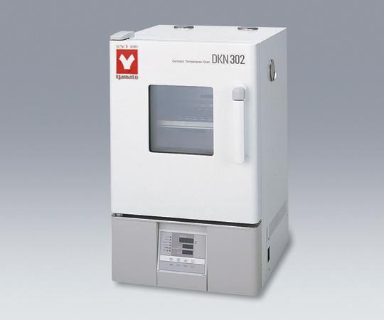 送風定温乾燥器 DKN912 ヤマト科学【Airis1.co.jp】