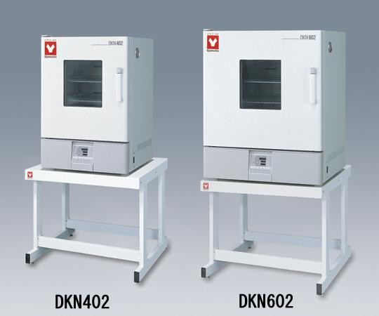 送風定温乾燥器 DKN402