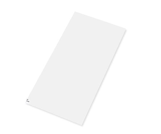 帯電防止粘着マット KG6012W(30層×1シート)