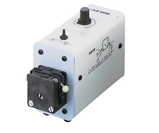 カセットチューブポンプ チューブケース数1 SMP-21AS