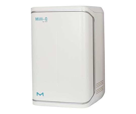 ZIQ7003T0 超純水製造装置 Milli-Q® IQ 7003 ZIQ7003T0 Merck