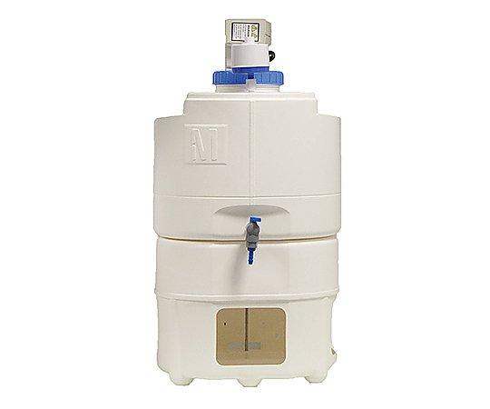 超純水製造装置用30Lタンクキット TANKIN03J Merck【Airis1.co.jp】