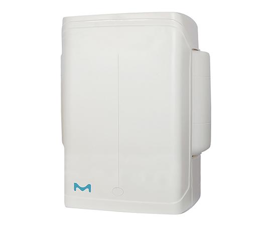 TANKA025 超純水製造装置 Milli-Q® IQ 7003用25Lタンク本体 TANKA025 Merck