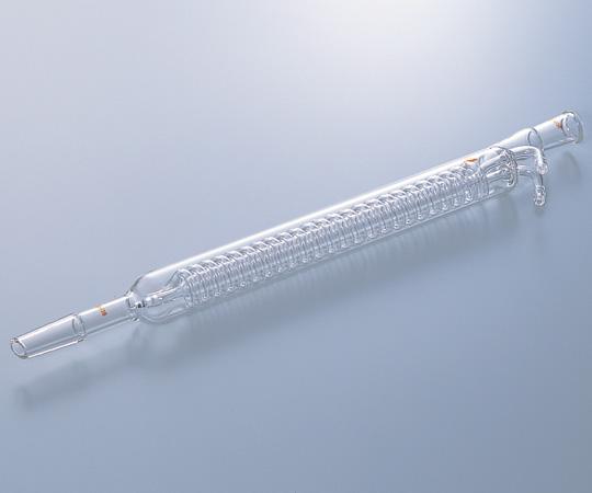 共通摺合冷却器 No.0009-02-11
