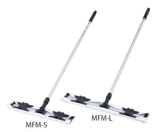 交換スポンジ MFM-L用 SM-LK アイオン【Airis1.co.jp】