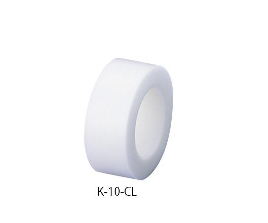 コアレステープ クリア K-10-CL