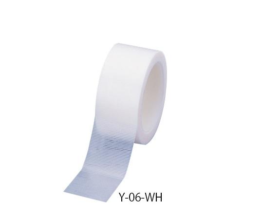 コアレステープ ホワイト Y-06-WH